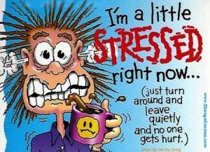 stressed1