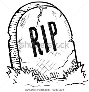 stock-vector-doodle-style-tombstone-with-rip-engraving-sketch-in-vector-format-93831313