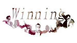 winning___charlie_sheen_by_nikolizaseden-d4vplz7