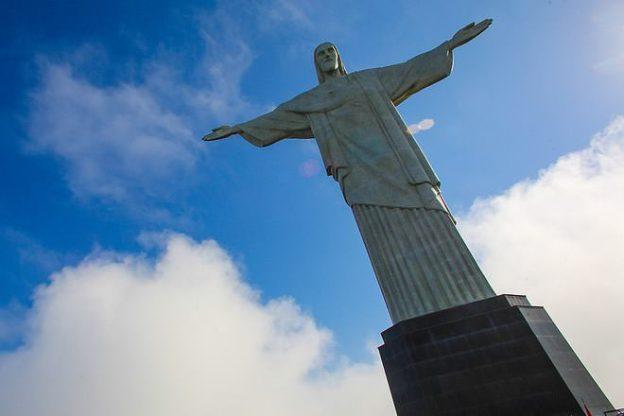 jesus-statue--1